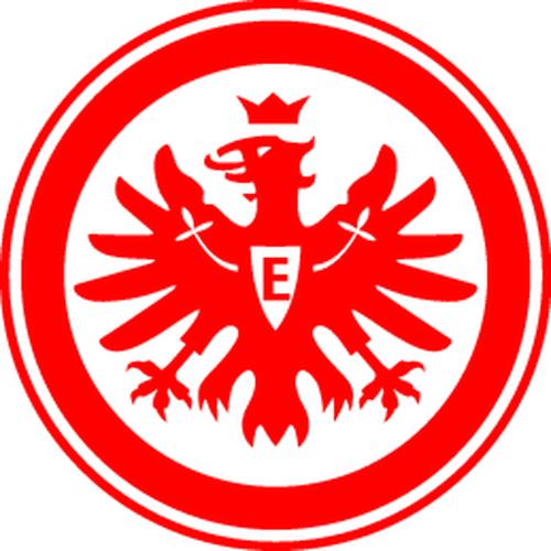 Myzeil Frankfurt Eintracht Frankfurt